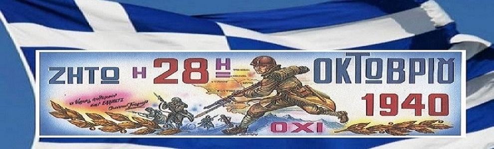 shmaia-oxi1